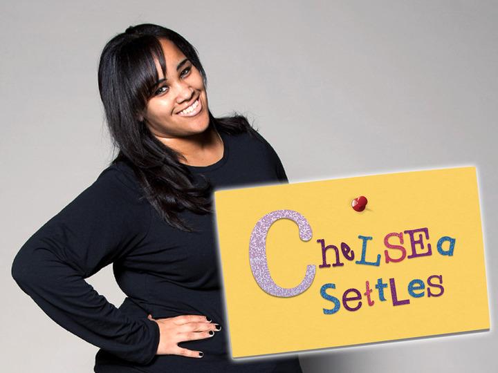 Chelsea Settles