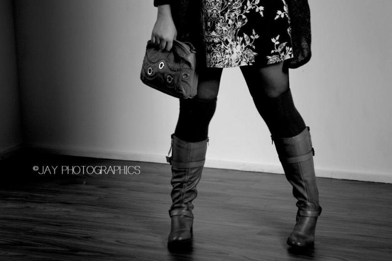 Dress3