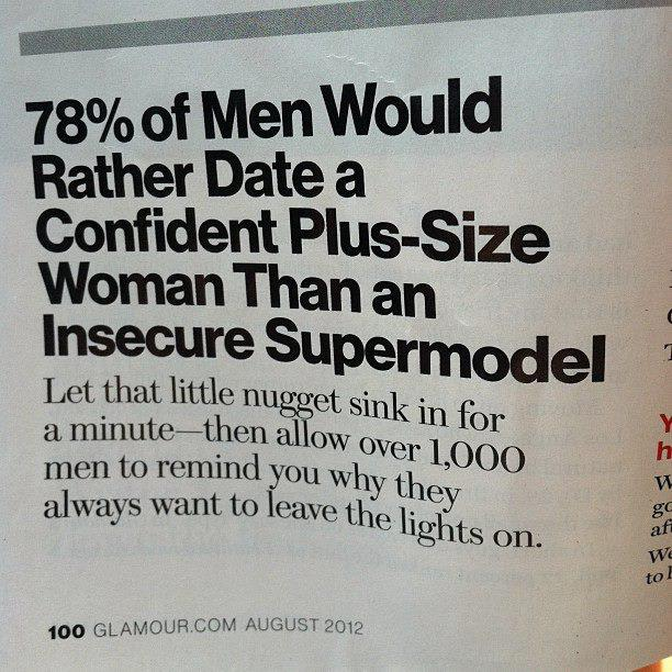 Courtesy of Glamour