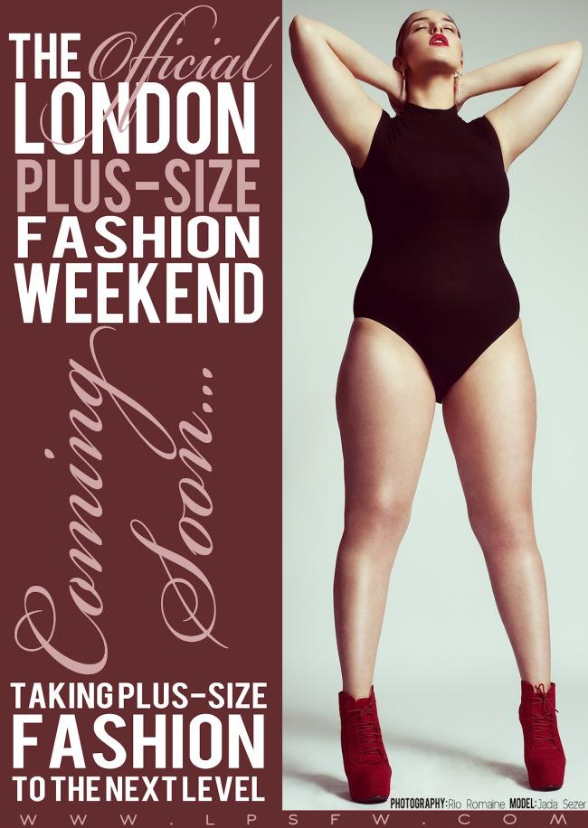 London PSFW